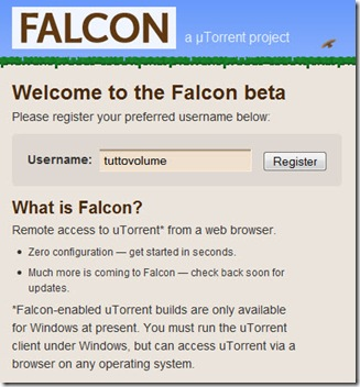 uTorrent_Falcon_Invito