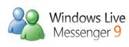 Aggiornamento_Windows_Live_Messenger