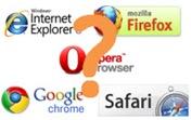 Seleziona_Browser