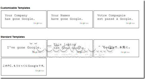 Template_Adesivi_Google