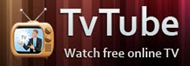 TvTube_guarda_TV_online
