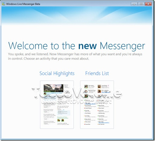 Windows_Live_Messenger_2010_Beta_Welcome