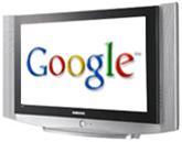 google_tv1