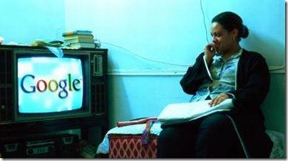 google-tv-spot
