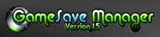 GameSave_Manager_backup_video_game