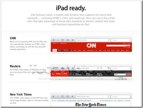 iPad_Ready