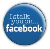 facebook stalker