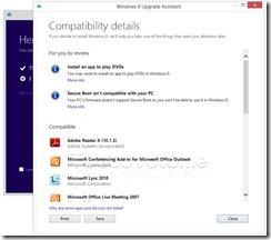 Windows 8_compatibilità