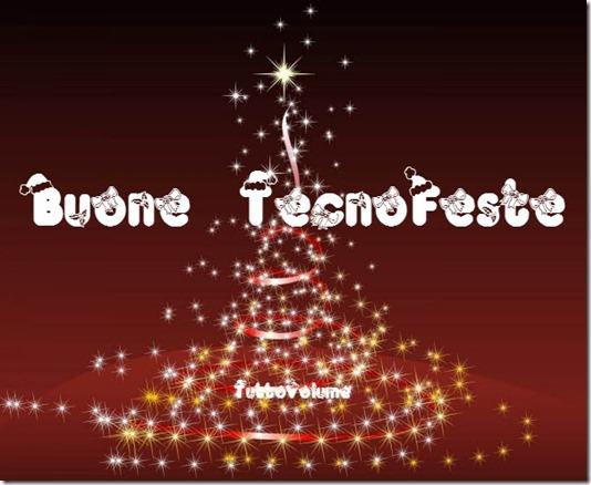 Merry-Christmas-10-1800x2880
