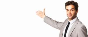 MAKSUPALVELUDIREKTIIVI TULEE, MUTTA TUNNUSLUKUKORTTI JA VERKKOPALVELUT TOIMIVAT MYÖS 14.9. JÄLKEEN