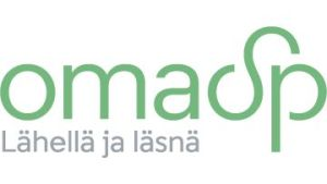 Positiivinen tulosvaroitus: Oma Säästöpankki Oyj nostaa vuoden 2019 tulosohjeistustaan