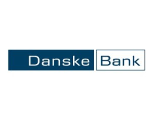 Danske Bank tarjoaa tukea ja joustavuutta koronaviruksen vaikutuksiin asiakkailleen