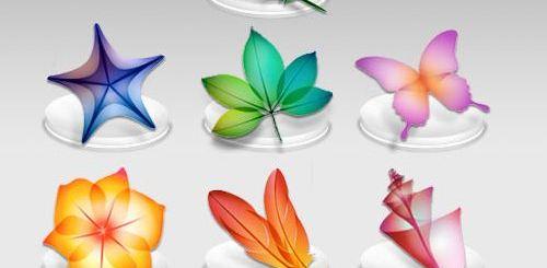Adobe Creative suite CS2 free download