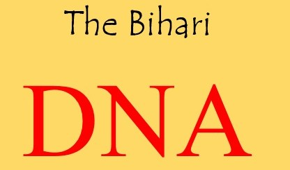 Did Narendra Modi blame the Bihari DNA Bihar Assembly elections 2015