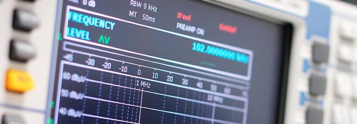 TÜV AUSTRIA Railway Services: TÜV AUSTRIA Group предлагает решения в области электромагнитной совместимости (EMC) в качестве аккредитованного и заявленного органа по испытаниям, проверкам и сертификации (Директива EMC 2004/108 / EC, Директива R & TTE 99/5 / EC, EN 50121) ,