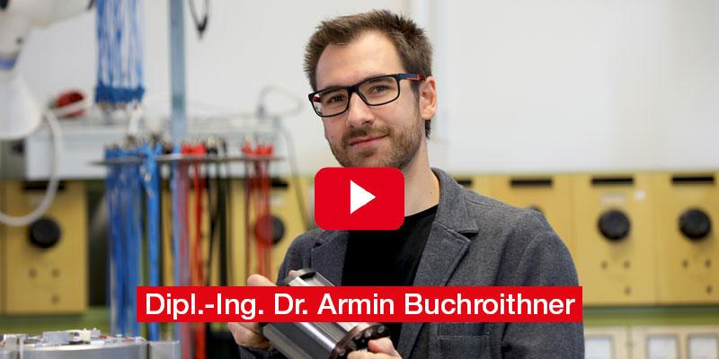 Дипл.-Ing. Д-р Армин книга roithner | диссертация TU Graz, лауреат TÜV AUSTRIA наука 2018 цена | категория университетов / колледжей