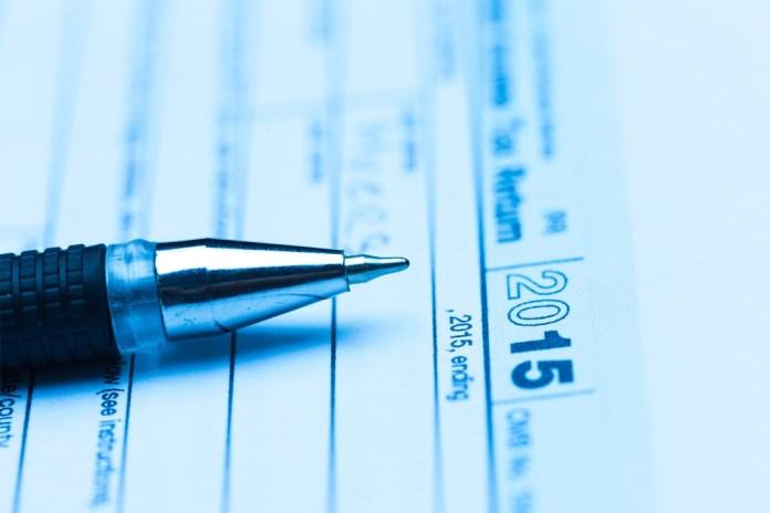 Dịch vụ kế toán thuế trọn gói tại Viet Luat Co.,Ltd