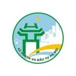 Logo Sở kế hoạch và đầu tư