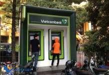 Sử dụng thẻ ATM dịp Tết cần lưu ý những gì?