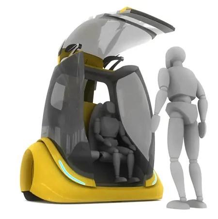 https://i2.wp.com/www.tuvie.com/wp-content/uploads/kubik-taxi2.jpg
