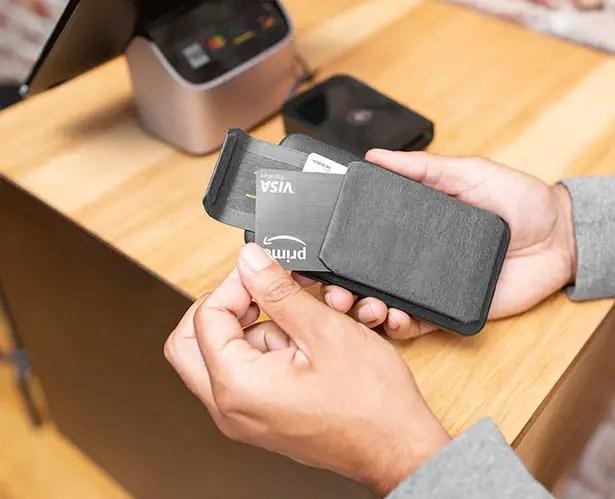 Mobile by Peak Design: ملحقات تجعل هاتفك أداة أفضل