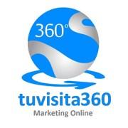 Tu Visita 360