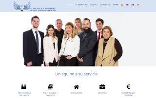 avocat-francais-barcelone