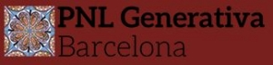 Logo PNL Generativa Barcelona