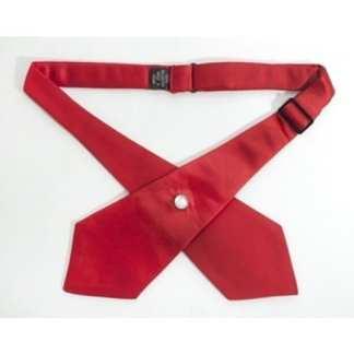 Cross Ties Continental Ties