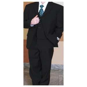 Husky Boy's Suits