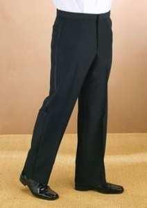 Sale Tuxedo Suits Pants