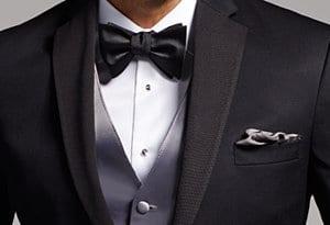 Grooms Tuxedos