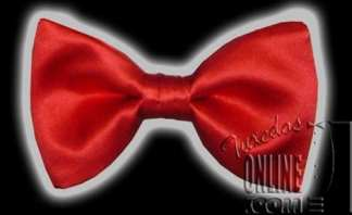 Bow Ties For Wedding