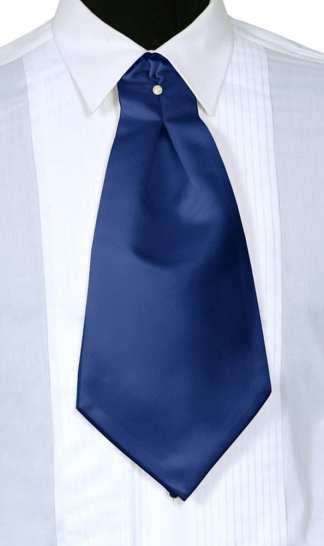 Wedding Cravats For Groom And Groomsman Ushers