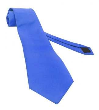 Neckties For Weddings