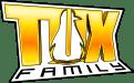 tuxfamily