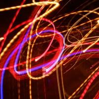 Tutorial de Maquillaje Diario: EL AYUWOKI