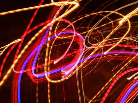 NUEVA YORK SIN DINERO? QUE PUEDES HACER? PARTE 2