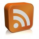 Artikelbilder im RSS Feed anzeigen