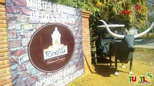 rica-villa-1