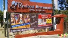 regional-restaurant-2