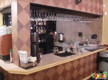 regional-restaurant-4