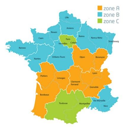 https://i2.wp.com/www.tuxx.uk/files/fr-fr/httpdocs/vacances_scolaire_france/zone_vacances_scolaire_france.jpg?resize=430%2C429&ssl=1
