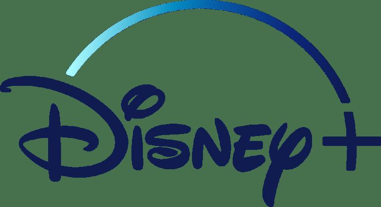 disney-plus-logo
