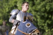 Tudors5