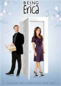 BeingErica_S1_CAN
