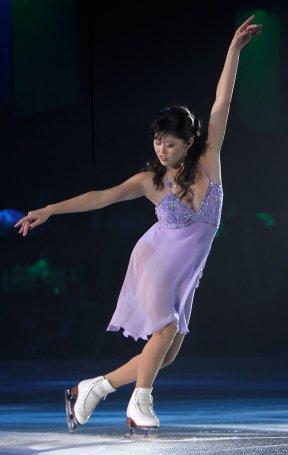 KristiYamaguchi1