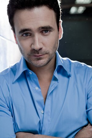 Allan Hawko high-res2