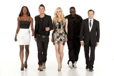 dance cast 696 final