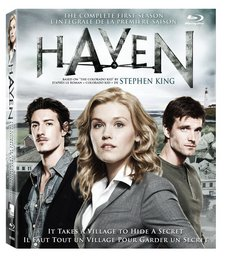 Haven BRD Slipcover 3D
